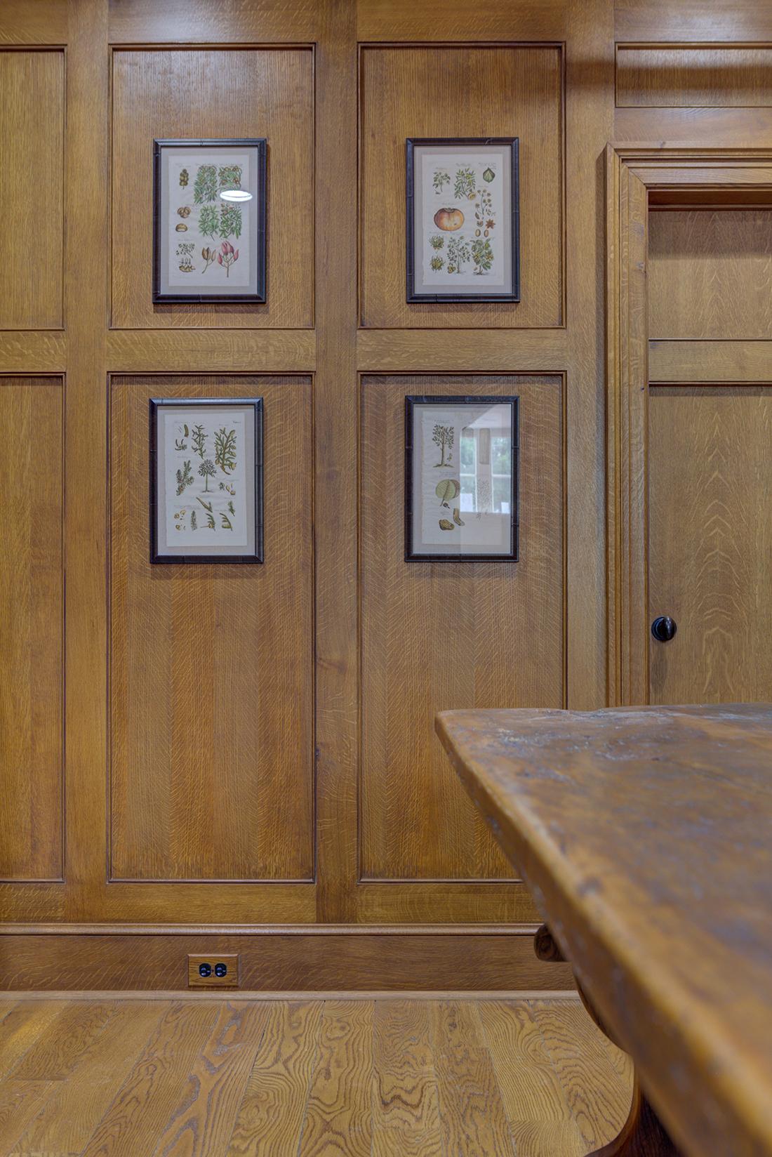 Moisan Cabinetry-25.jpg