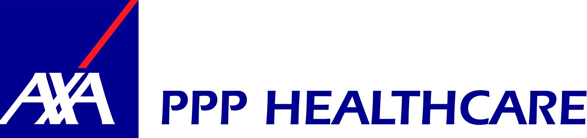 AXA Healthcare insurance psychology oxford