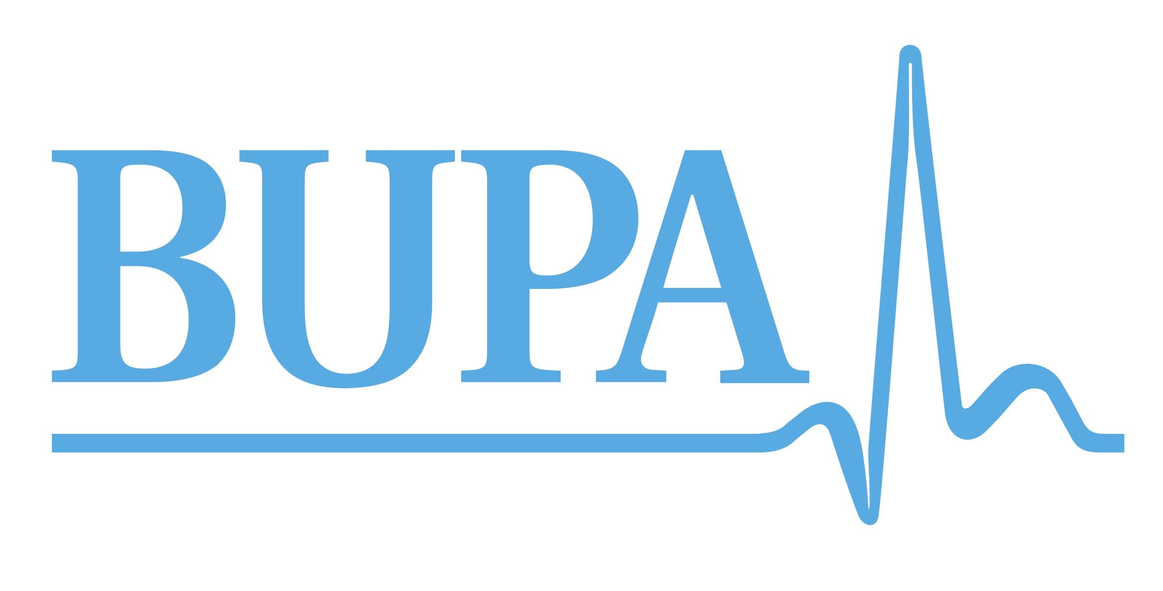 bupa-logo-png-transparent.jpg