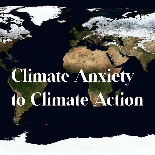 Discussing #ecoanxiety on @bbcradio4 #youandyours today at 12:20 tune in!  #oxford #climatechange #youthstrike4climate #parents4future @extinctionrebellionlondon @parents4future_uk @youthstrike4climate