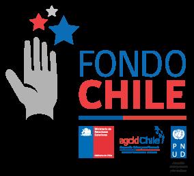 Logo-Fondo-Chile.png