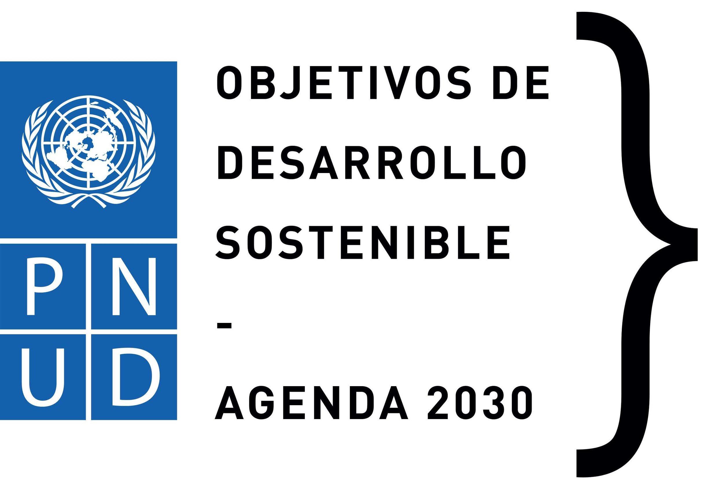 ODS_Ciudades-Compartidas.jpg