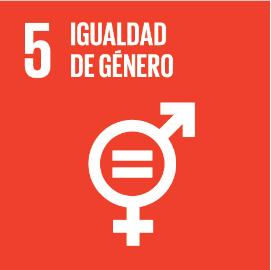 Lograr la igualdad entre los géneros y empoderar a todas las mujeres y las niñas