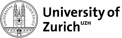 Johann Roduit University of Zurich.png