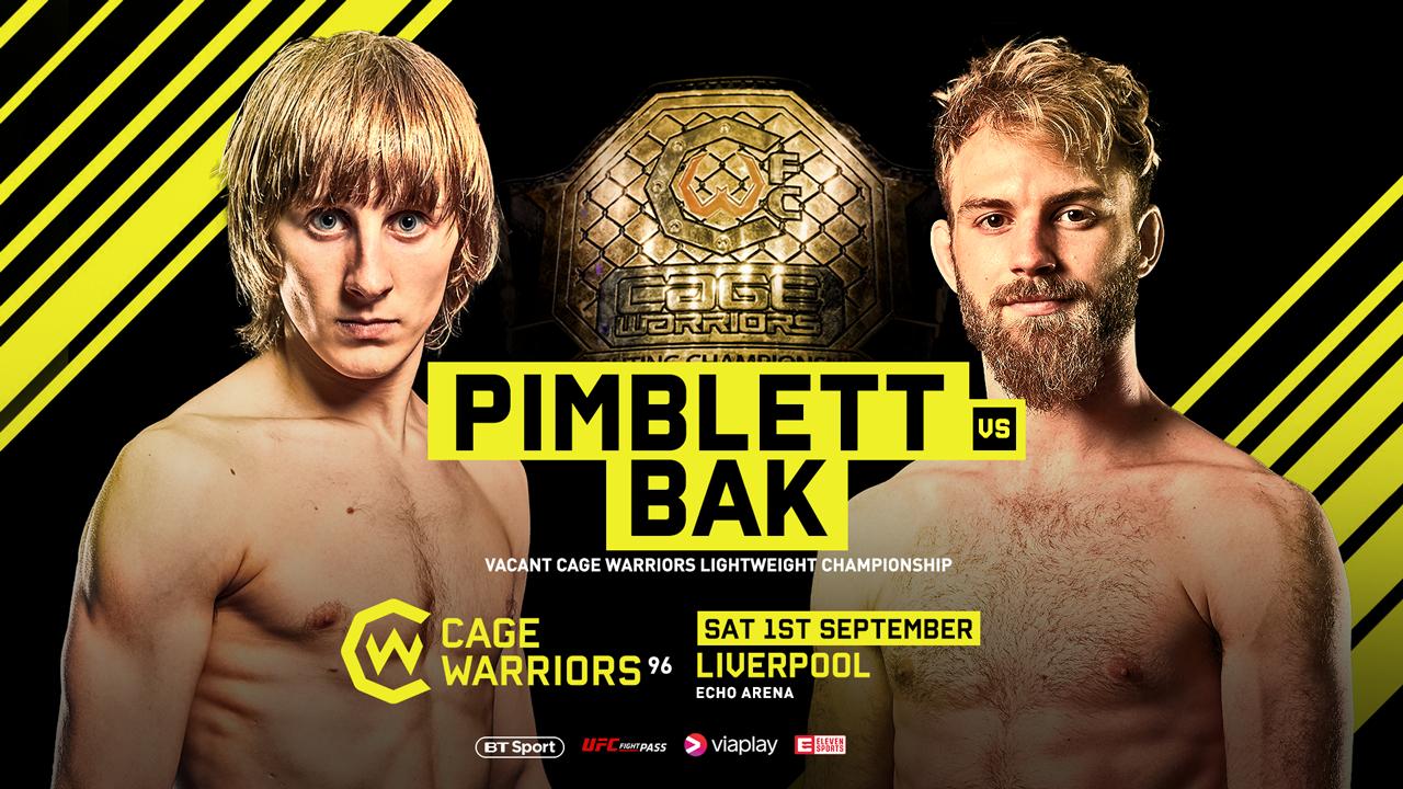 PimblettBak.png
