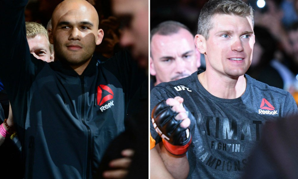 robbie-lawler-stephen-thompson1.jpg