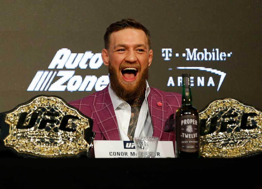 7c42432f-1dbc-4743-8829-53b6939d55c1-USP_MMA__UFC_229_-_Press_Conference.jpg
