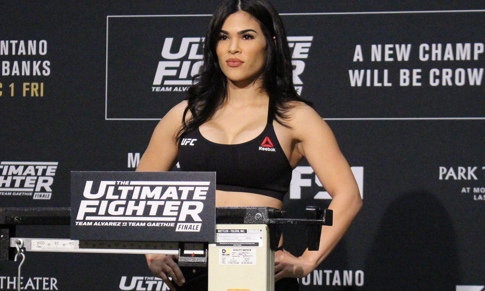 rachael-ostovich-tuf-26-finale-official-weigh-ins.jpg