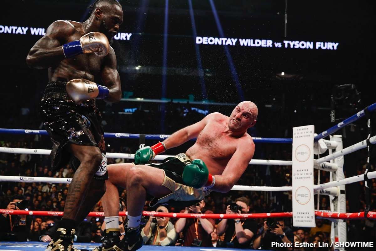 0-025_Deontay_Wilder_vs_Tyson_Fury.jpg