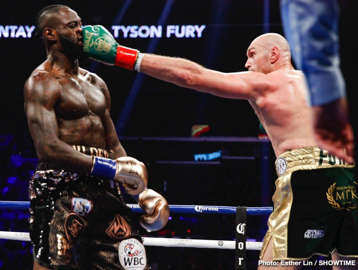 0-018_Deontay_Wilder_vs_Tyson_Fury.jpg