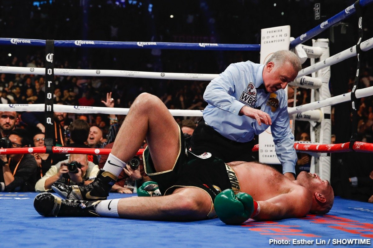 0-027_Deontay_Wilder_vs_Tyson_Fury.jpg