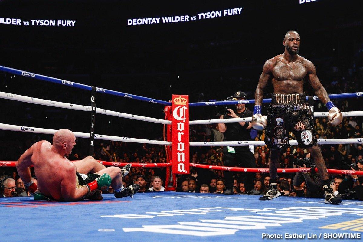 0-021_Deontay_Wilder_vs_Tyson_Fury.jpg