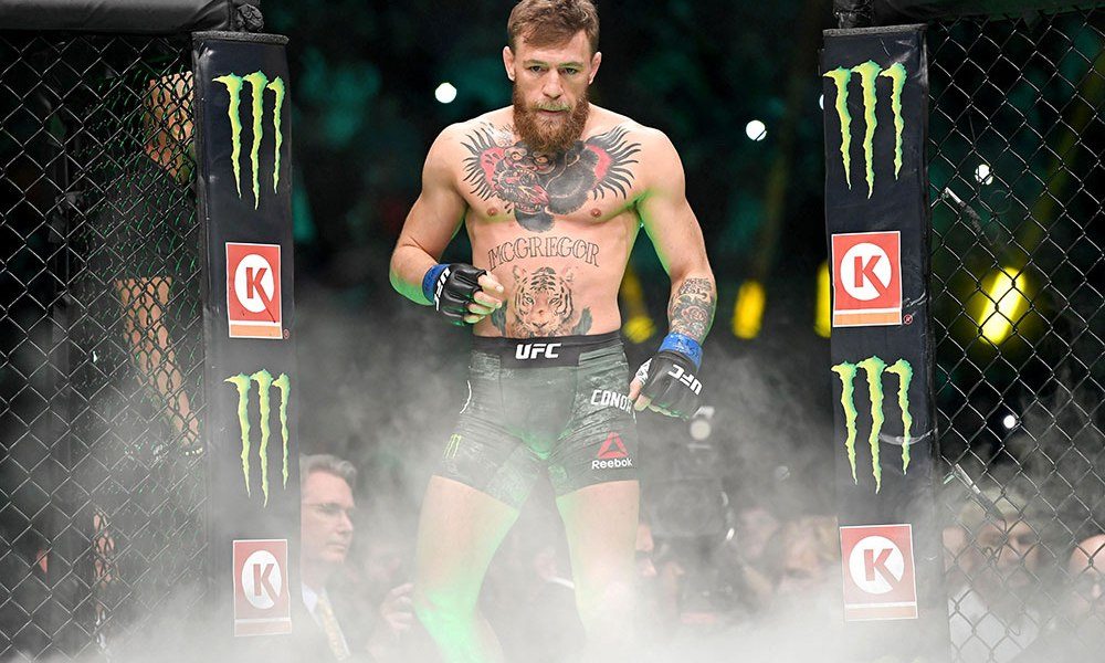 conor-mcgregor-ufc-229-1.jpg