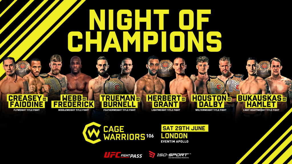 6titlefights-1024x576.png