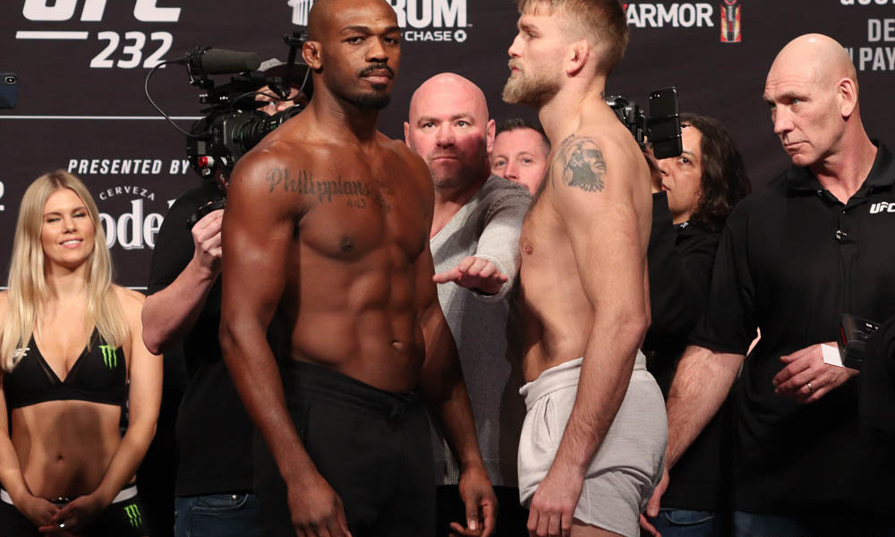 jon-jones-alexander-gustafsson-ufc-232-ceremonial-weigh-ins.jpg