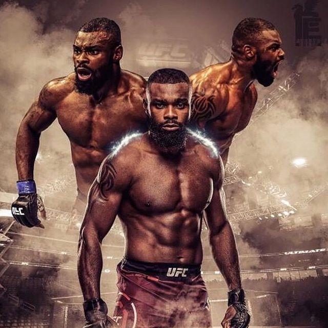 Good luck champ!! @darren_mma #UFC238 #isosportambassador #isosport