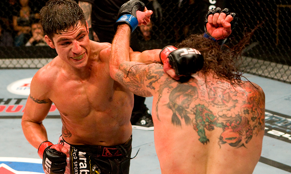 diego-sanchez-clay-guida-tuf-9-finale.png