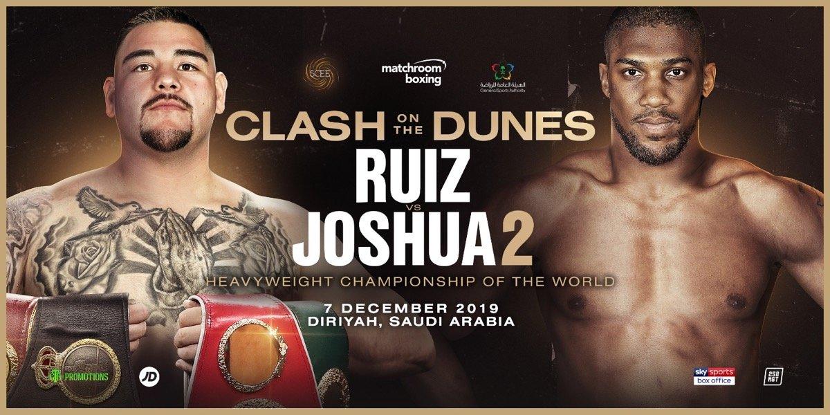 Ruiz-Joshua-2-Twitter.jpg