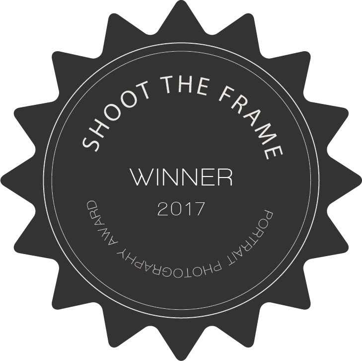 shoot_the_face_winner_badge_2017.png