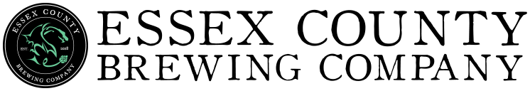 ESSEX-COUNTY-BREWING-CO-LOGO-HEADER-BLACK.png