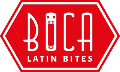 BOCA-logo_sm.jpg