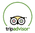 tripadvisor1.png