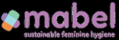 MABEL_ALPHAsmallweb.png