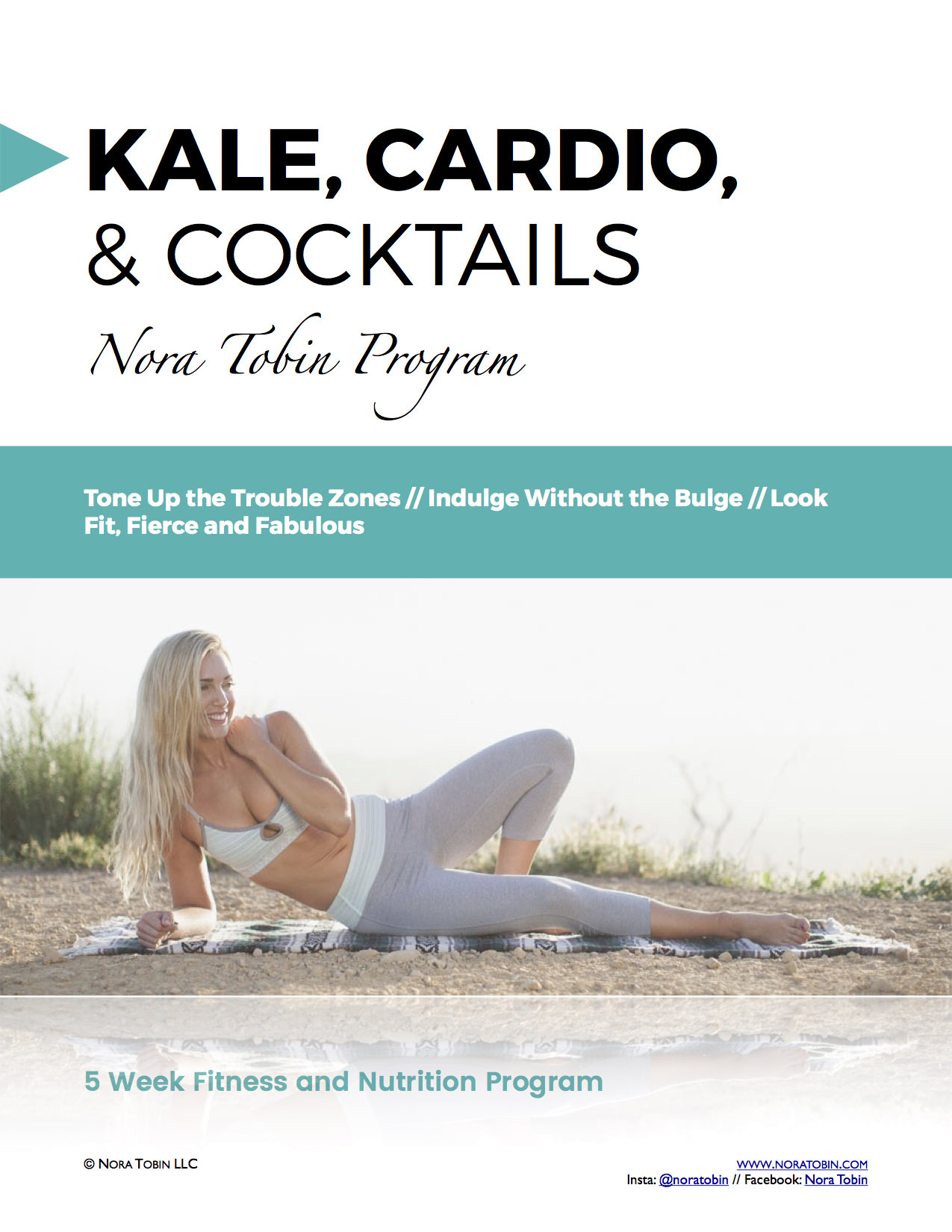 Kale-Cardio-and-Cocktails-The-Full-Plan-Cover-1.jpg