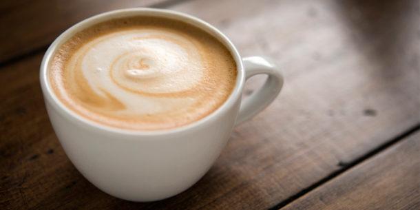 Beachbody-blog-bulletproof-coffee.jpg