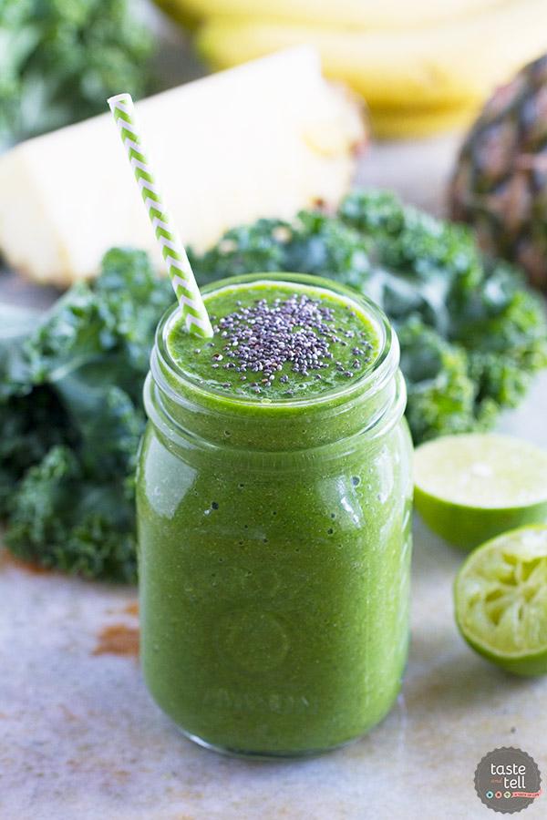 Pineapple-Banana-Kale-Smoothie-Recipe-tasteandtellblog.com-1.jpg
