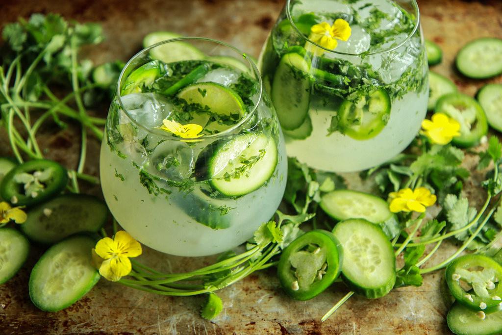 Cucumber-Cilantro-Jalapeno-Margarita-from-HeatherChristo.com_.jpg
