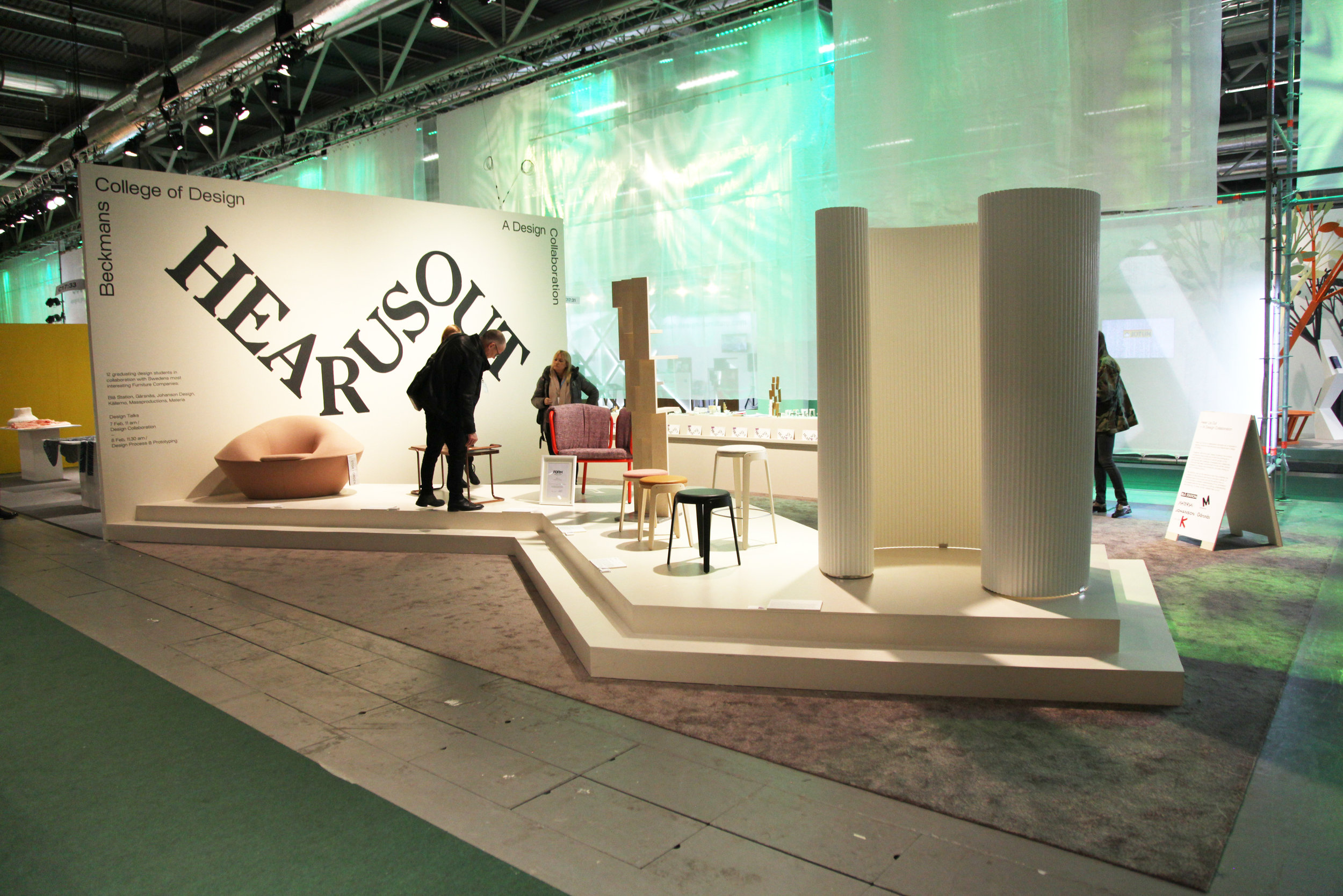 Exibition_StockholmFurnitureFair2018.JPG