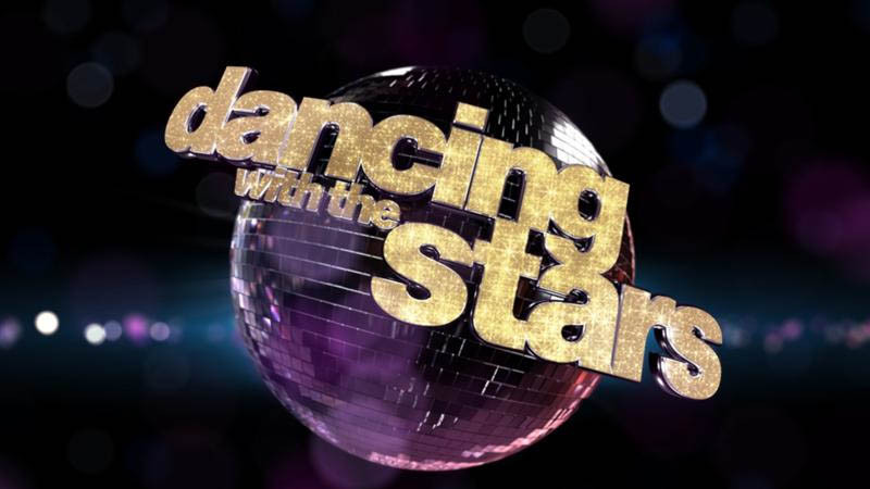 #21 - Dancing With the stars (1.25/10 Stars) - All Questions … No Answers.