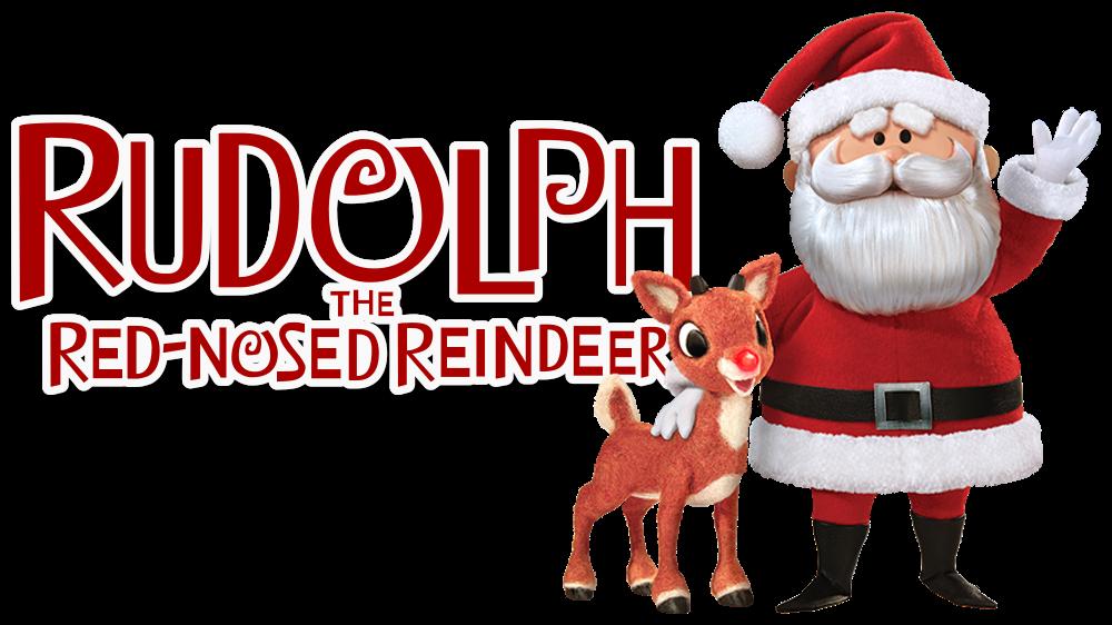 #5 - Rudolph the Red-Nosed Reindeer (7.9/10 Stars) - Ho, Ho, Ho … Ho, Ho, Ho … we are Santa's slaves.