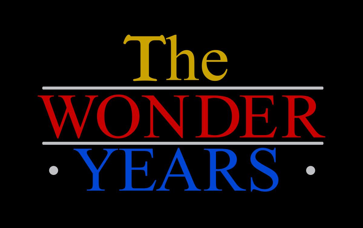 #11 - The Wonder Years (5.1/10 Stars) - Spoiler … He sings out of key. Alot.