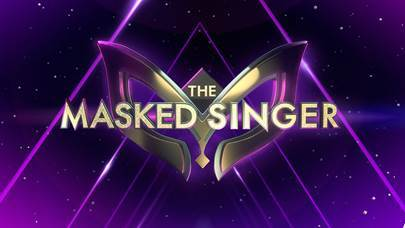 #20 - The Masked Singer (2.1/10 Stars) - Secrets, Secrets Are No Fun