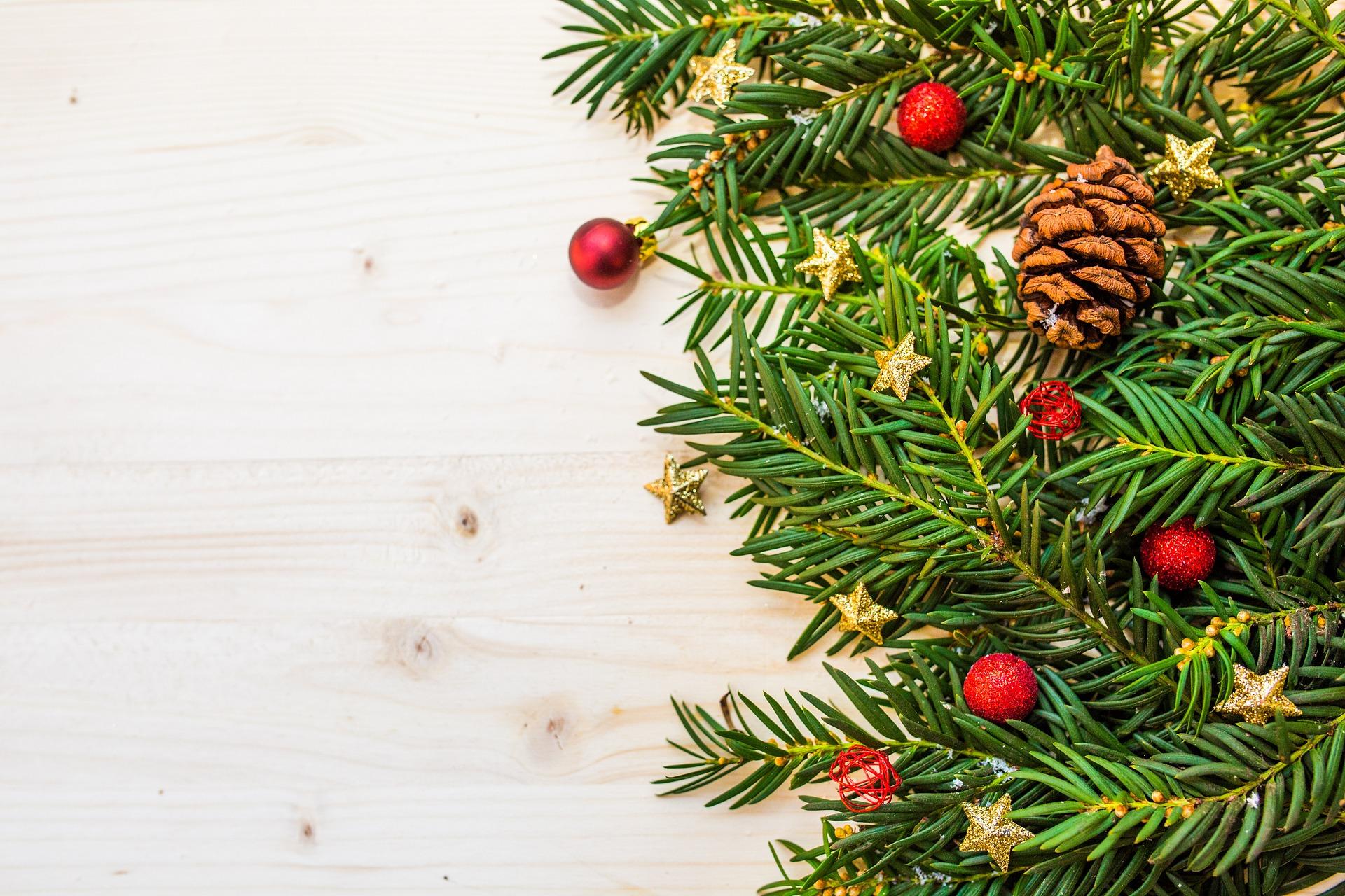 holiday light wood.jpg