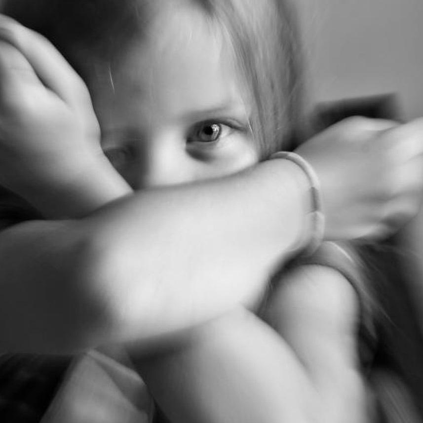 barn-og-vold.jpg