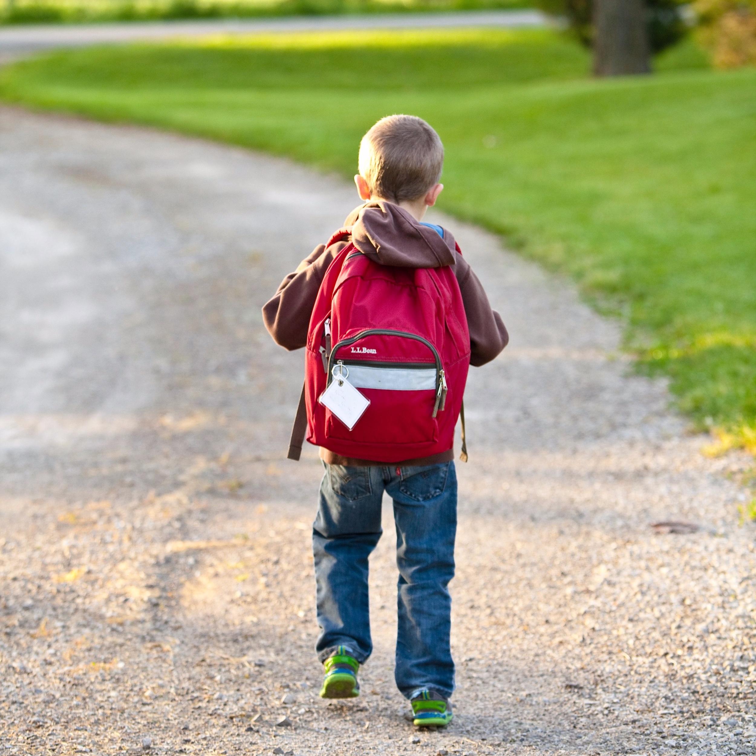 Dreng går på vej.jpg