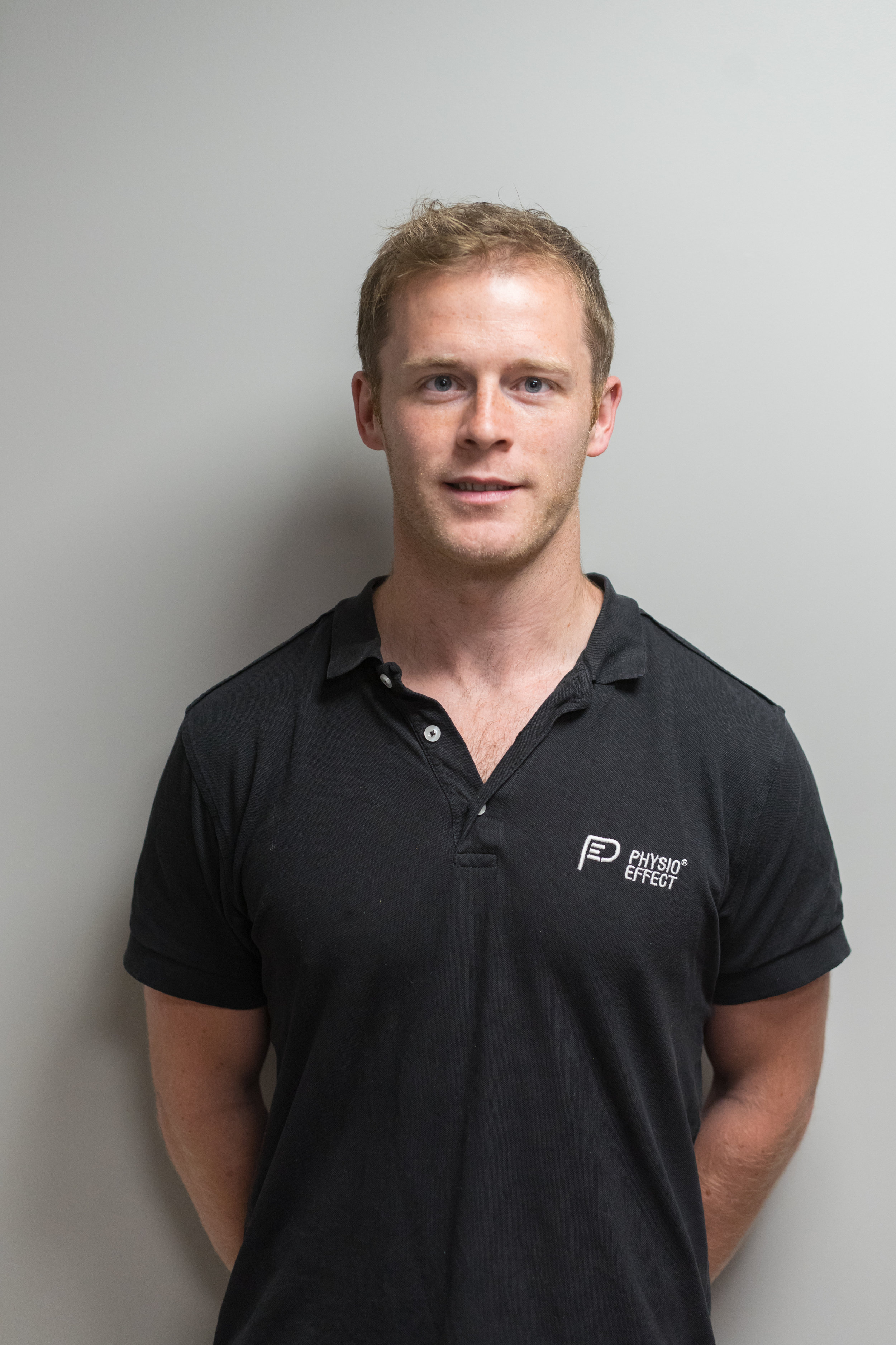 Jonathan Kilpatrick Chartered Physiotherapist BSc(Hons), PGDip Sports Physiotherapy