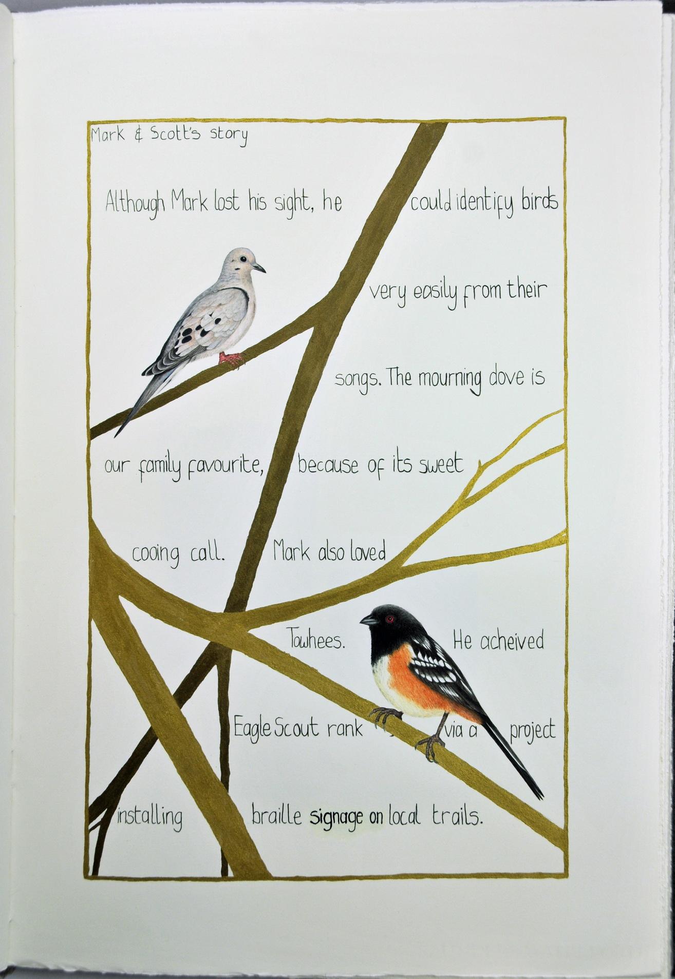 23_Chp4-Found-on-the-Journey_P9_Birds_&_Braille_resize.jpg
