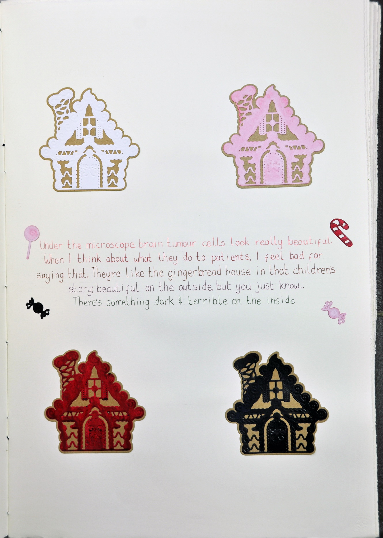 18_Chp4-Found-on-the-Journey_P4_Gingerbread_House_resize.jpg