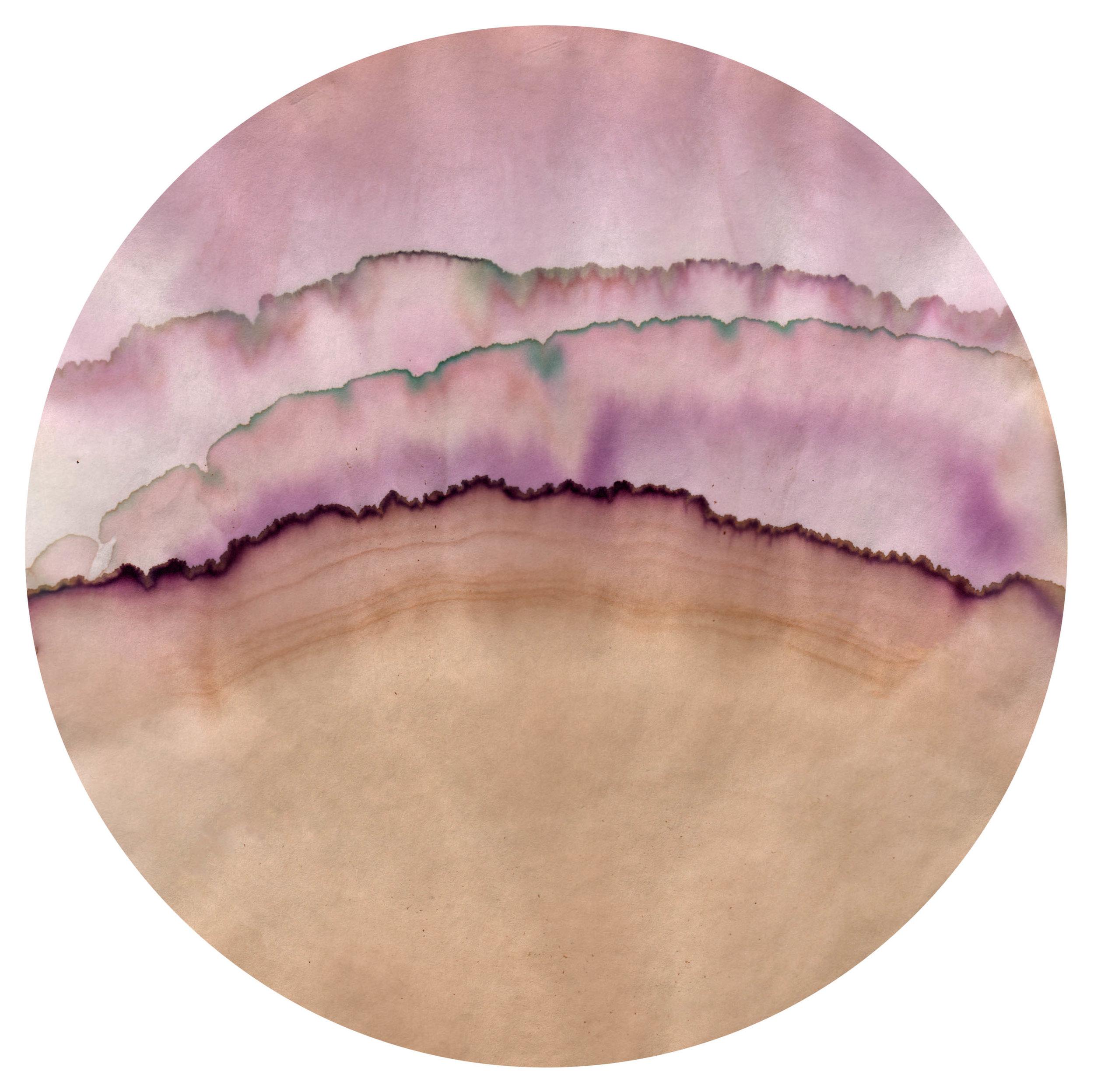 chromoscape12.jpg
