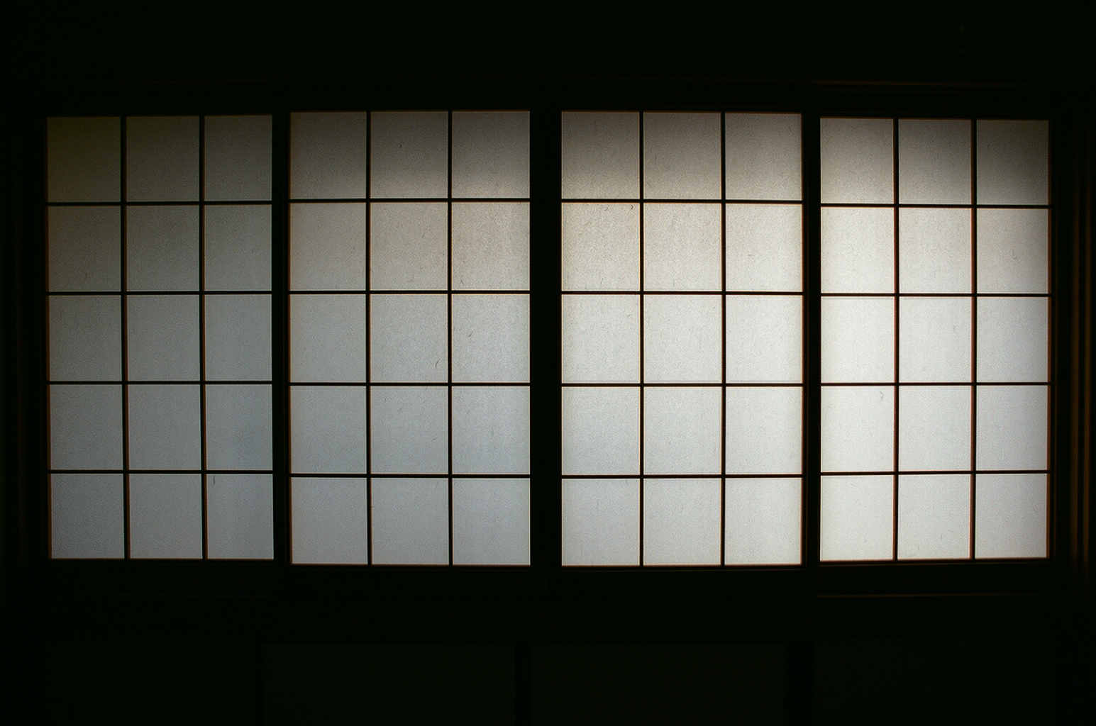 Japanese Windows 1.jpg