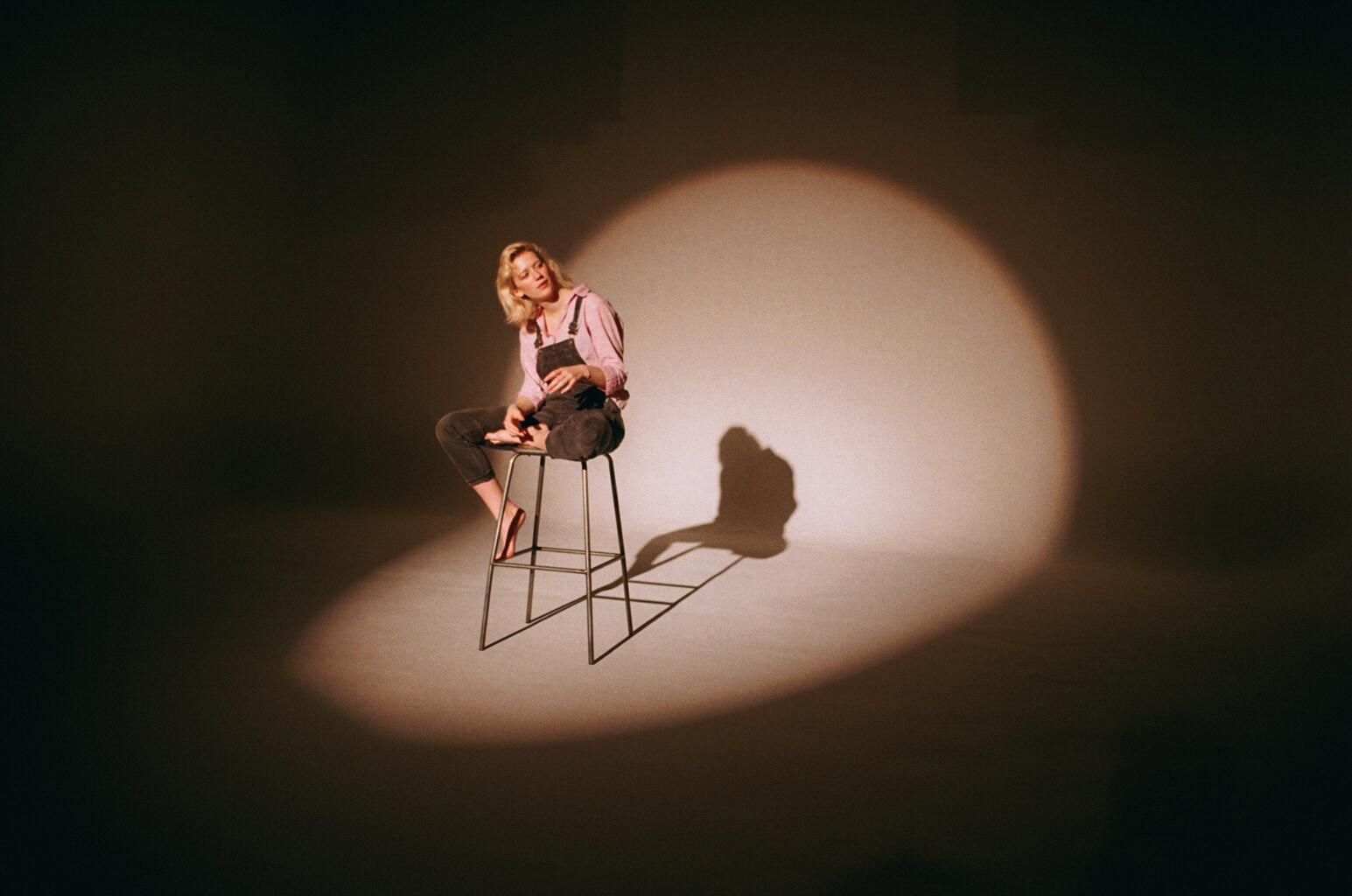 Matilda Spotlight 1.jpg