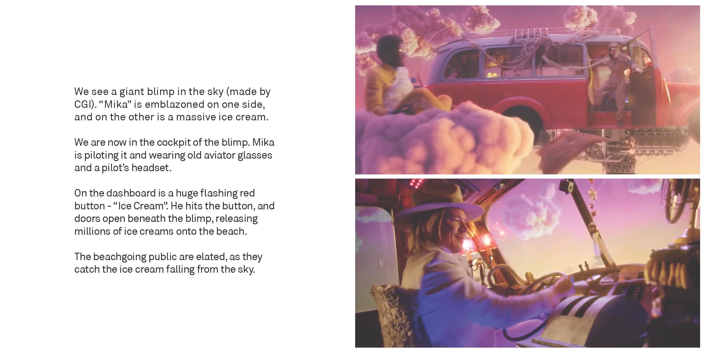MIKA - ICE CREAM v6_Page_19.jpg