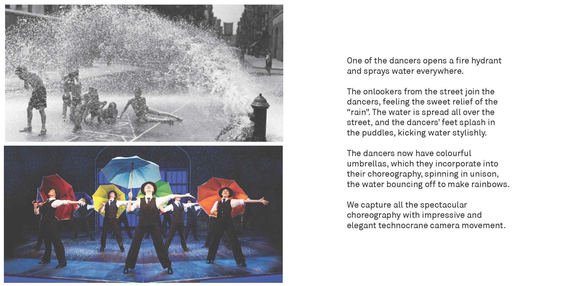 MIKA - ICE CREAM v6_Page_10.jpg
