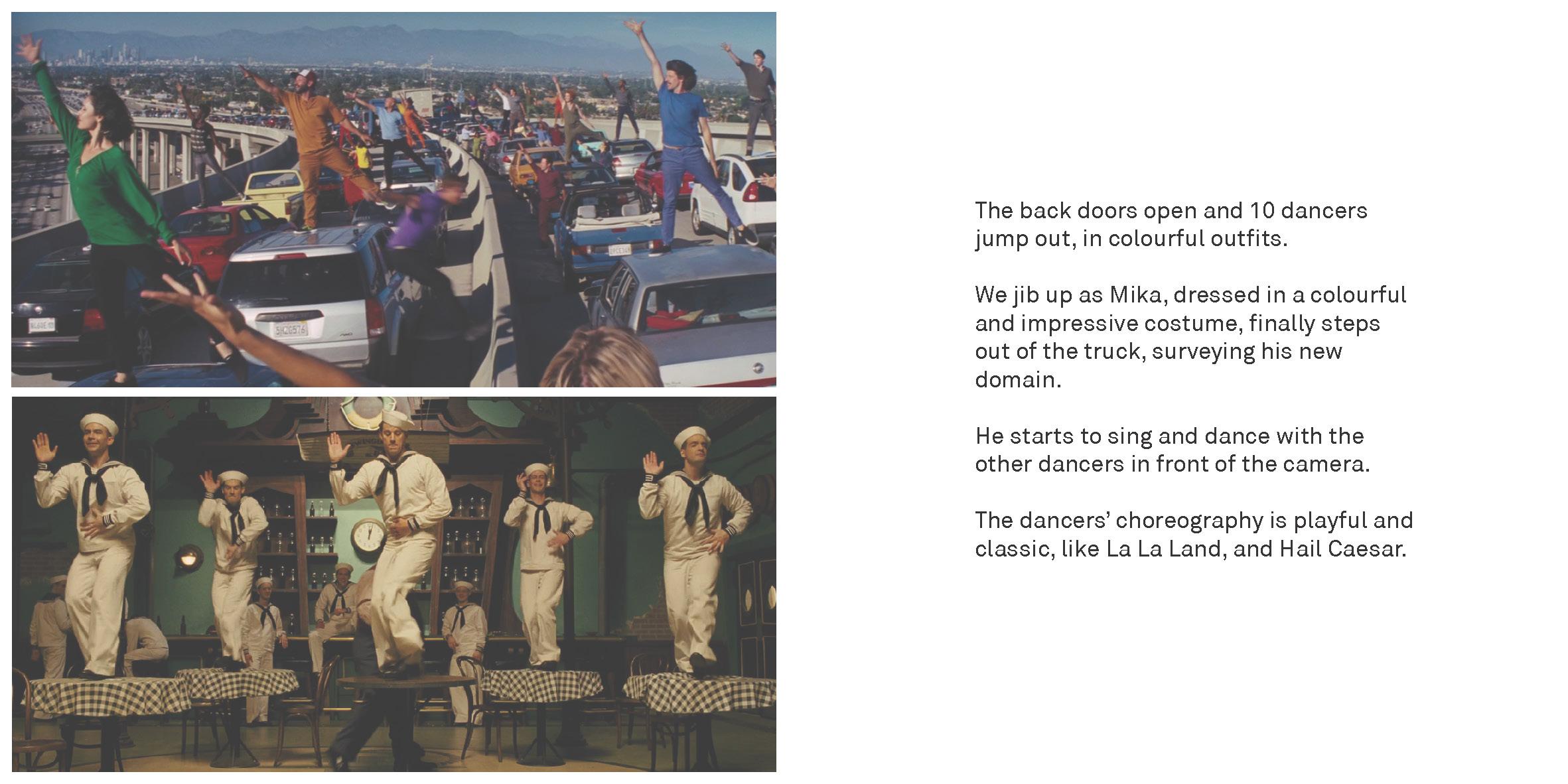 MIKA - ICE CREAM v6_Page_08.jpg