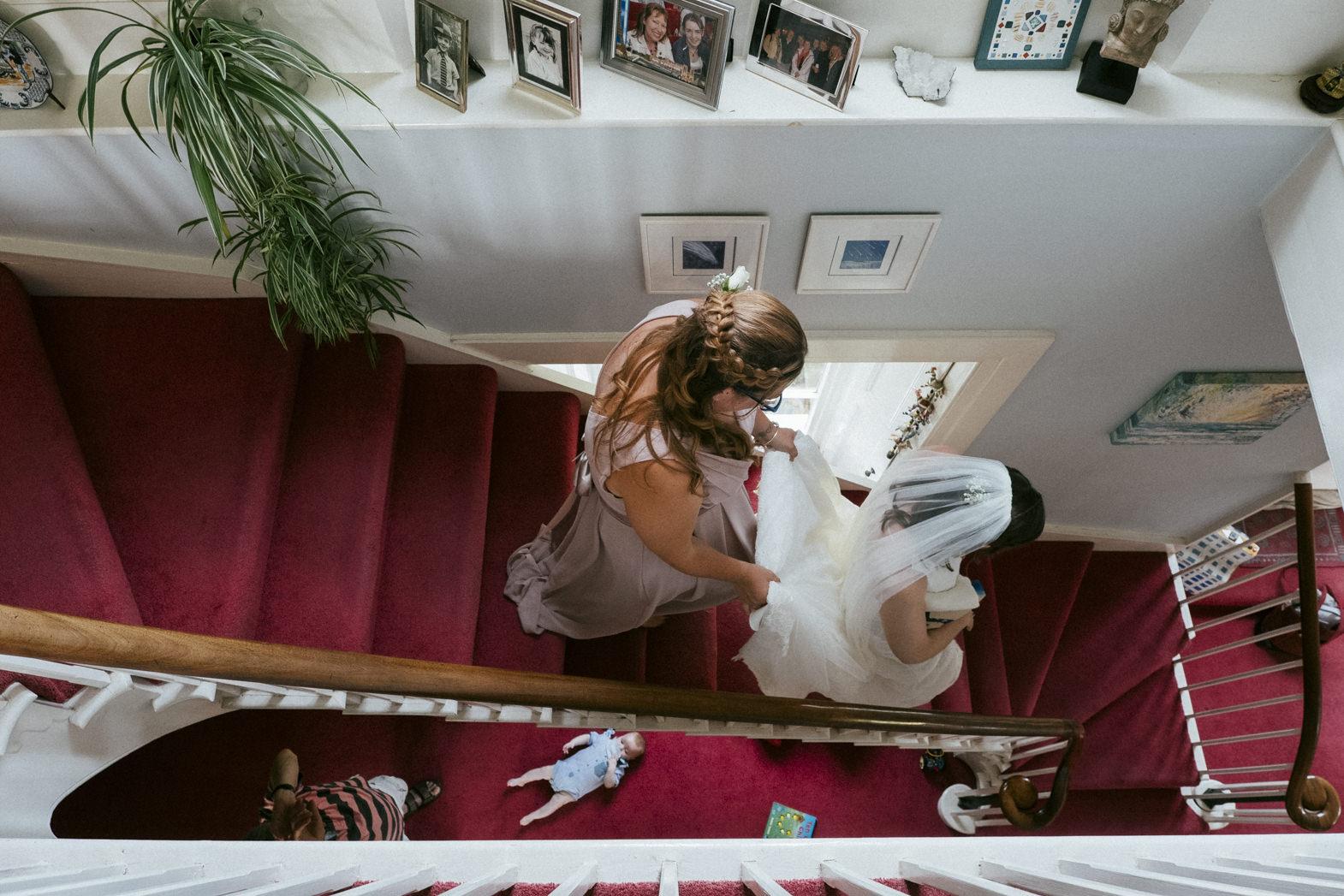 ALTERNATIVE WEDDING PHOTOGRAPHER BRISTOL.jpg