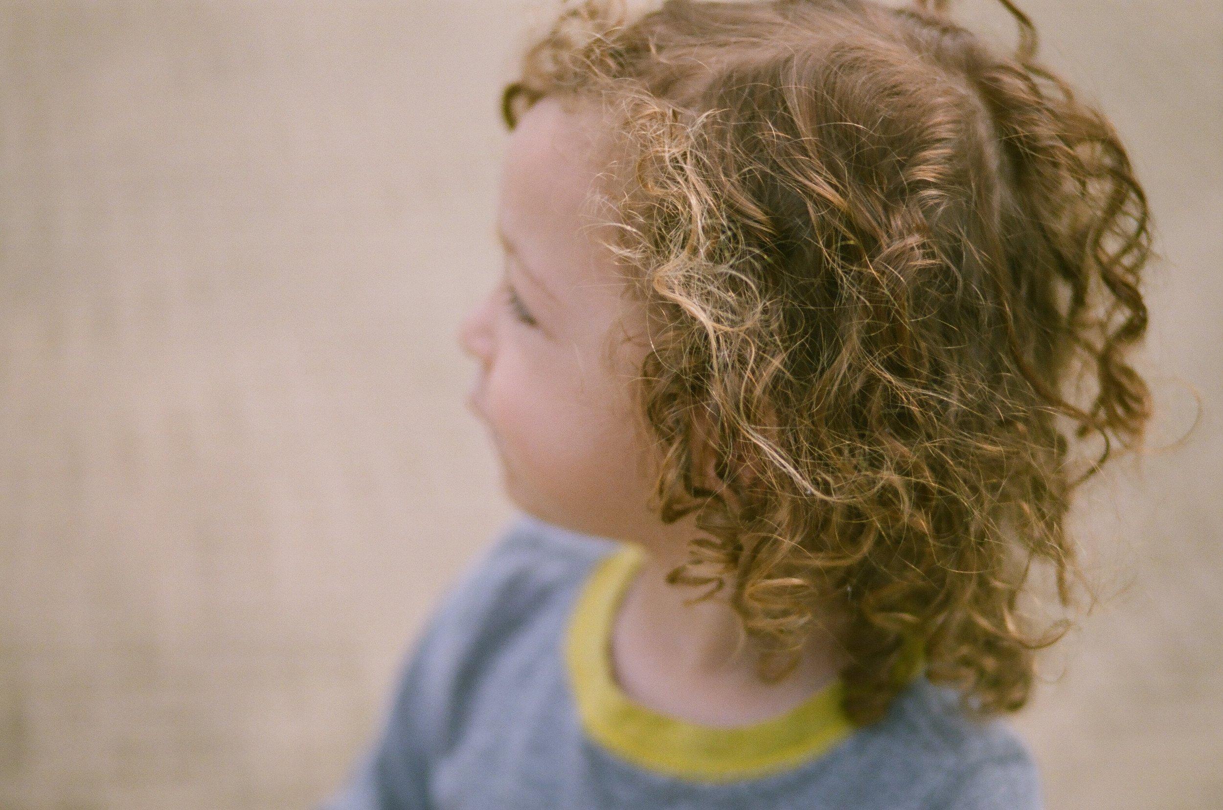 boy-portrait-film